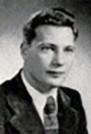 Shelly Feldman '49